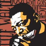 Little Walter Poster