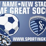 Sporting KC proposed ad