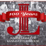 Junior League Cover