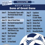 SportingKC_MusicSched6-25